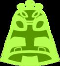 Murk Chuckarms icon