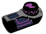 RoboTrix (UTT)