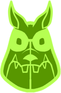 Perk Blitzchuck icon