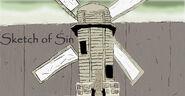 SKETCH OF SIN