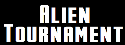 Alientournament