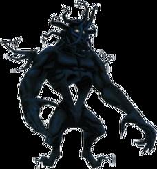 Darkside (JSX)