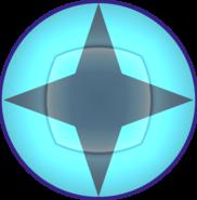 IconCarbon