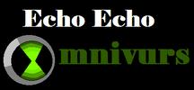 Logo omnivurs