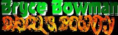 BBDB Title - Full