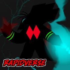 Rapidverse-Pic