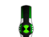Hypertrix