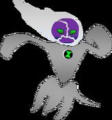 Shadowhide2