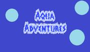 Aqua Adventures