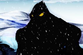 ColdFront Yeti