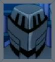 Trophy Knightmare