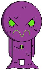 Mini Chemictron