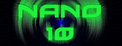 Nano 10 LOGO