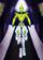 Tech 10: Star Spirit