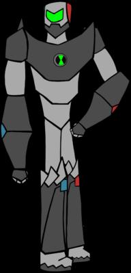 MagnetronRe