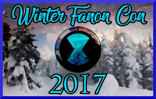 WFC2017
