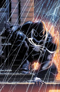 Agent Venom 2