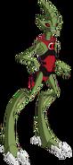 NegativeCrashhopper