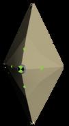 Oblithium