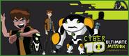 Cyber10logo2