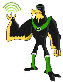Magnehawk