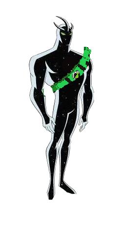 image alien x in omniverse png ben 10 fan fiction wiki fandom
