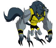 Blitzwolfer BoG