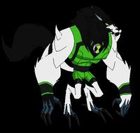 Blitzwolfer tno