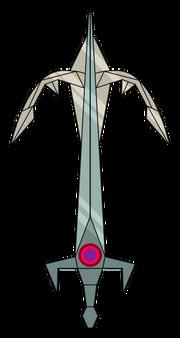 Omegaweapon