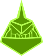 Diamondmutt icon