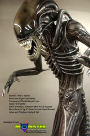 Lifesize-Alien-Prop