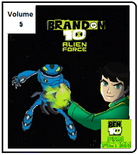 Brandon10AFDVD Volume5