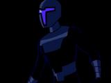 Eon's Servants (Ultimate Hero)