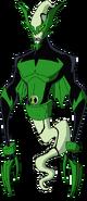 Ghostpire Official