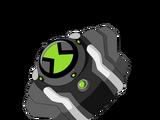 Omnitrix (ExOS)