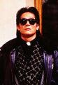 Batman 1989 - Asian Joker Goon (infobox)