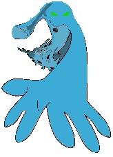 Aqualad2