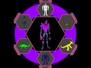 HexVender