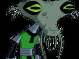 Azmuth (Earth-1010)