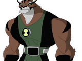 Rath (Earth-50)/Timeline 1