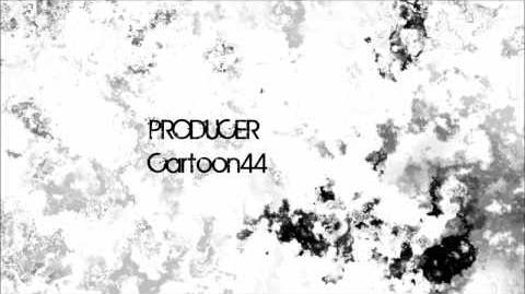 Prototype Genesis - Title Card 1