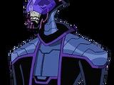 Eon (Earth-1010)