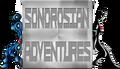Sonorosian Adventures