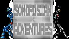 SonorosianLogo