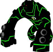Bloxx-Grade version 2