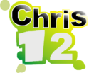 Chris12(static)