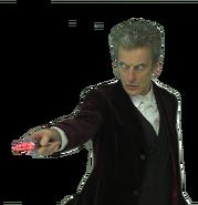 12th-Twelfth-Doctor-Peter-Capaldi-sonic-screwdriver