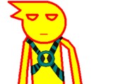 Waylighter