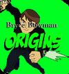 BBO Logo