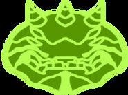 Grava Arms icon